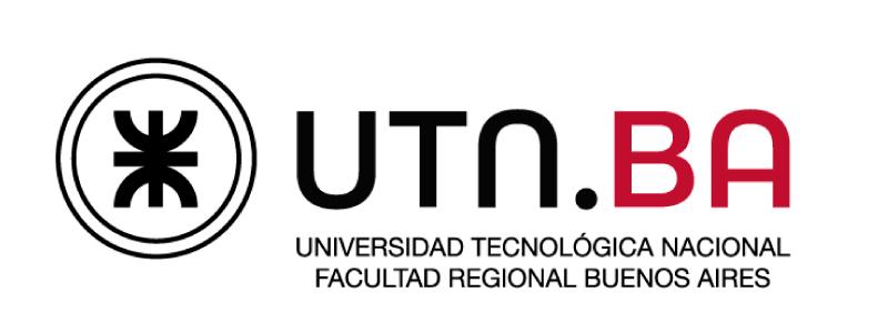 XIV Congreso de Ingeniería Industrial